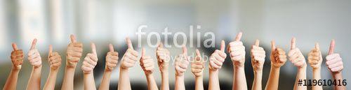 fotolia_119610416_service