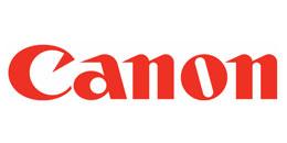 canon_verkauf