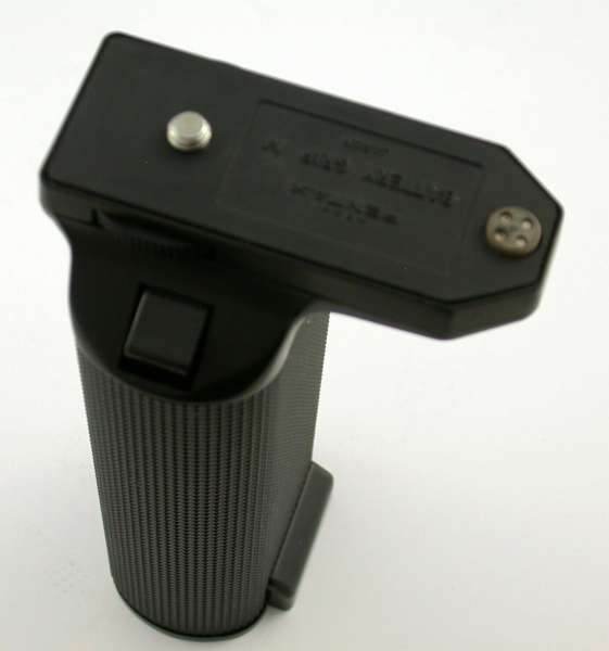 PENTAX Motor Drive LX NC charge pack M grip M TOP READ !