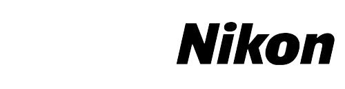 nikon_ankauf