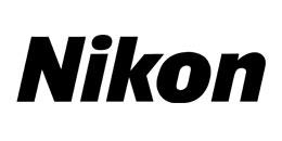 nikon_verkauf