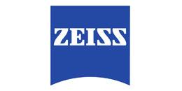 zeiss_verkauf